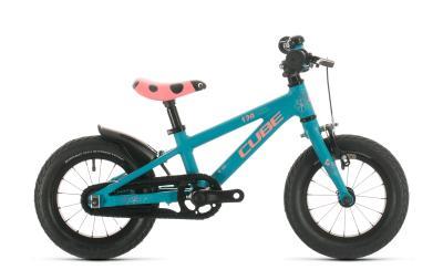 CUBE Cubie 120 girl blue 'n' mint 2020
