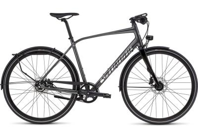 SPECIALIZED Source 11 Disc black chrome-carbon-chrome 2016